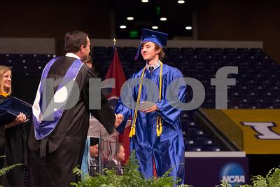 Harpeth Diplomas